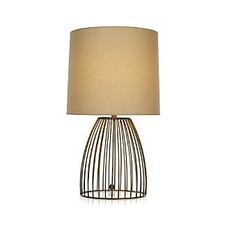 Asbury Table Lamp