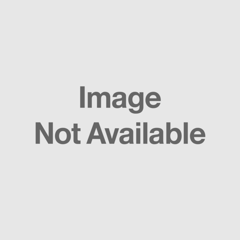 Ashcroft 5-Piece Flatware Place Setting