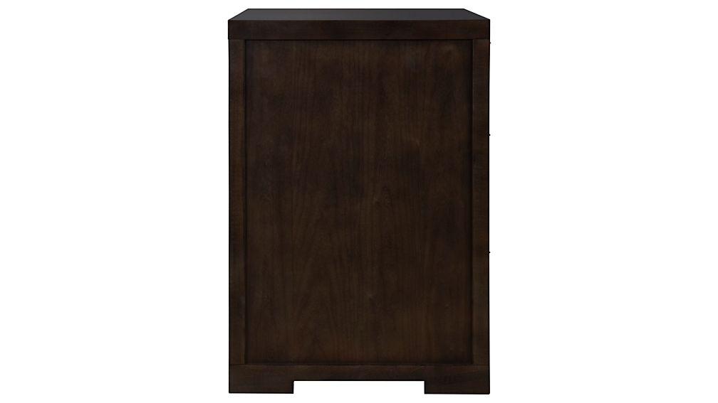Asher 6-Drawer Dresser