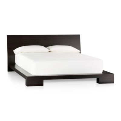 Asher Queen Bed