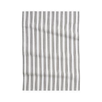 Aster Stripe Dish Towel