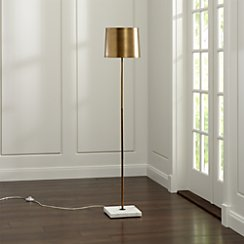 Astor Floor Lamp