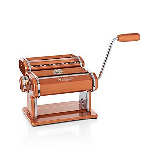 Atlas 150 Copper Pasta Maker