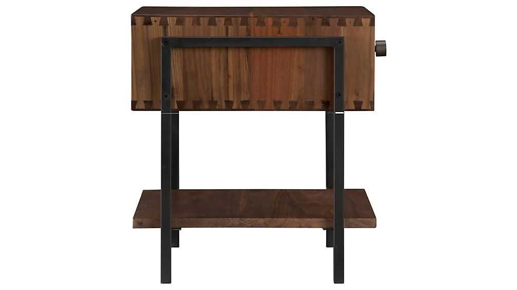 Atwood Nightstand