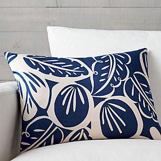 """Audra 22""""x15"""" Pillow"""
