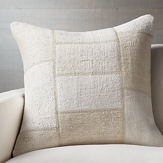 """Aurelio 25"""" Pillow"""