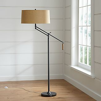 Autry Floor Lamp