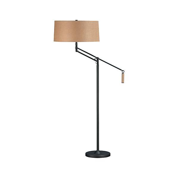 Autry Floor Lamp