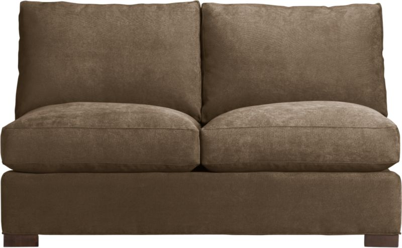 Loveseat sofa norge loveseat recliners at costco for Berkline reclining chaise