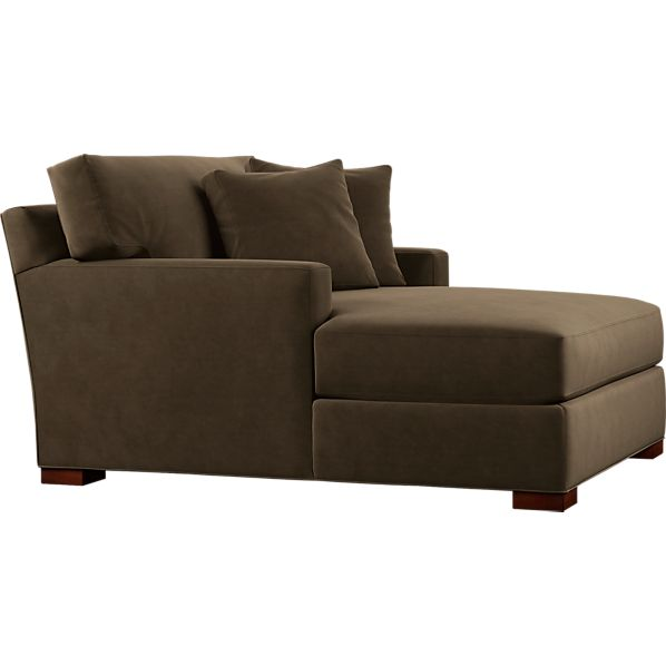 Axis Chaise