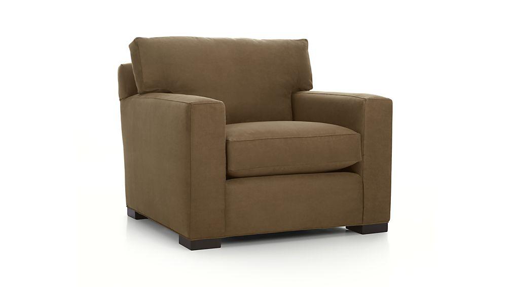 """Axis II 40"""" Chair"""