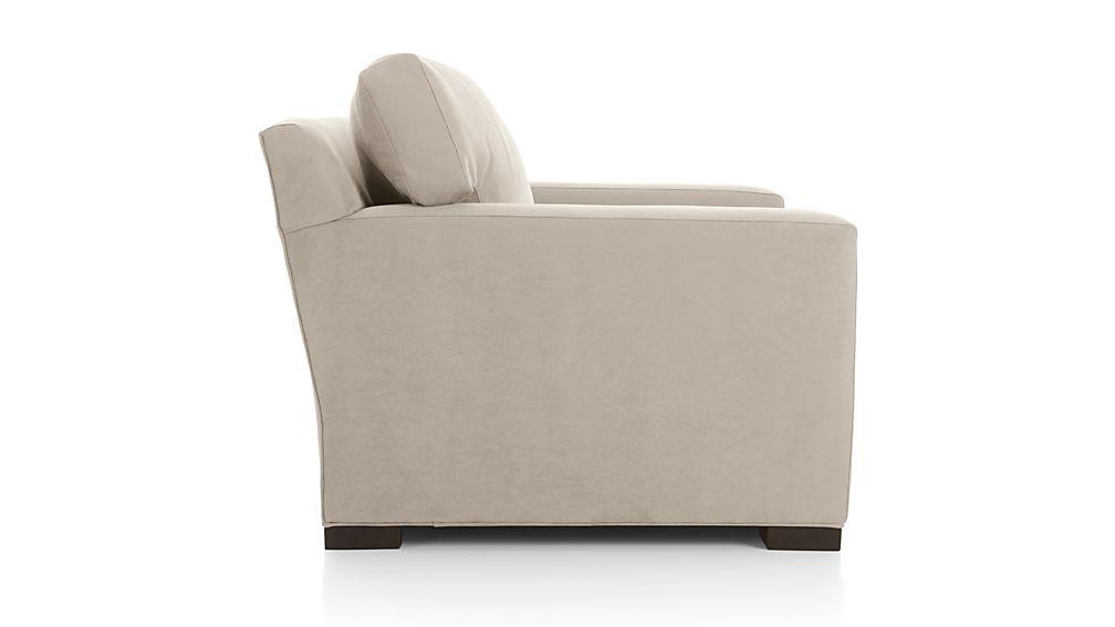 Axis II Chair