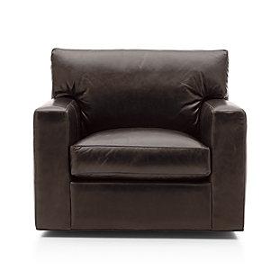 Axis Ii 3 Seat Queen Sleeper Sofa Douglas Coffee Crate