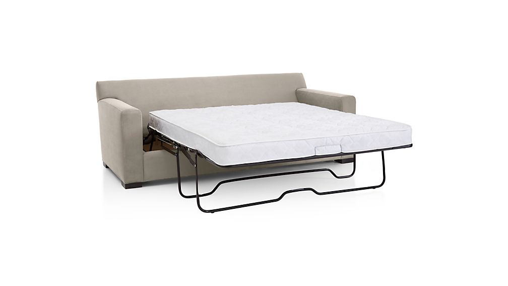 Axis II 2-Seat Queen Sleeper Sofa
