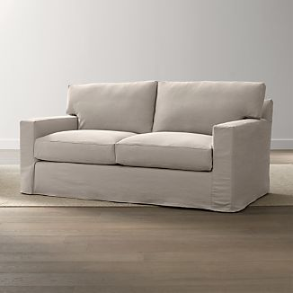 Slipcover Only for Axis II Full Sleeper Sofa