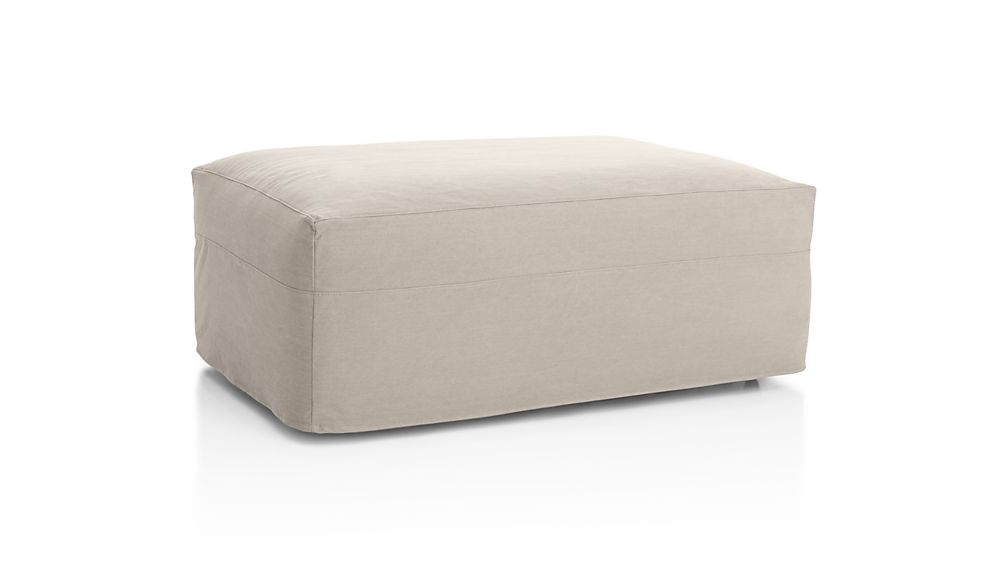 Slipcover Only for Axis II Loveseat
