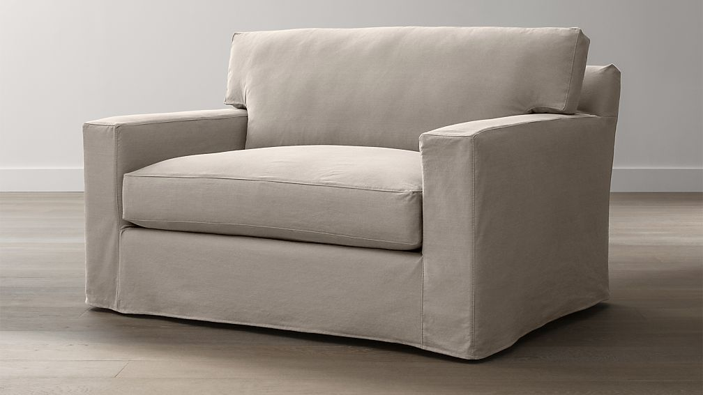 sleeper sofa chair half 3