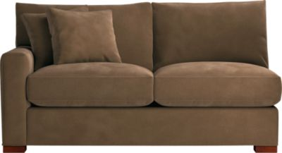 Soft Deep Sectional Sofas | Soft Deep Sofa Sectionals, Soft Deep ...
