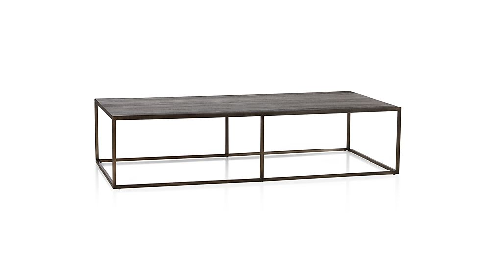 Baden Large Coffee Table