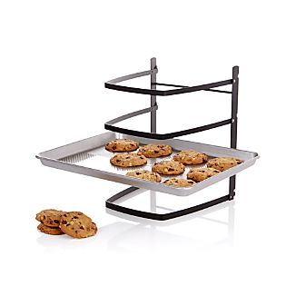 Baker's Cooling Rack