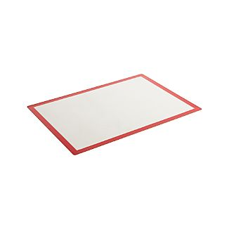 Silicone Baking Mat