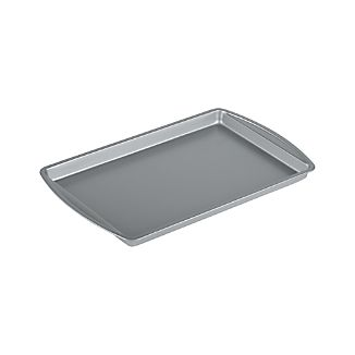 Non-stick Baking Sheet