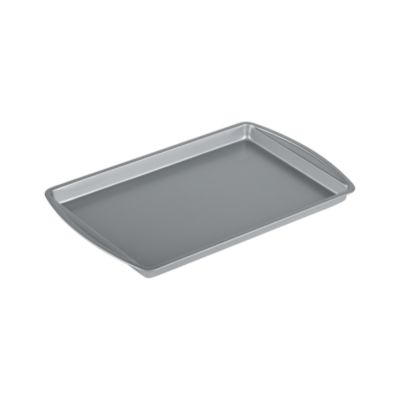 Nonstick Baking Sheet