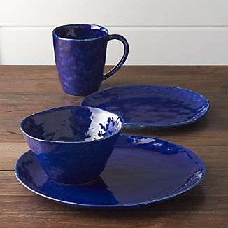 Baltic Dinnerware
