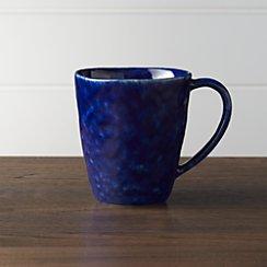 Baltic Mug