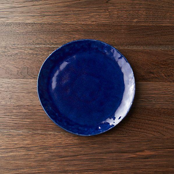 Baltic Salad Plate
