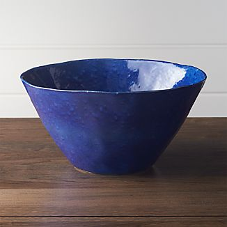 "Baltic 10.5"" Serving Bowl"