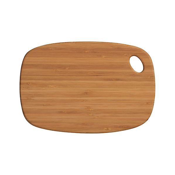 Bamboo Bar Board