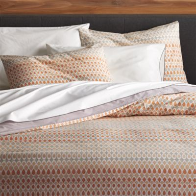 Banjara Full/Queen Duvet Cover