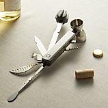 Bar10der 10-in1 Bar Multi Tool