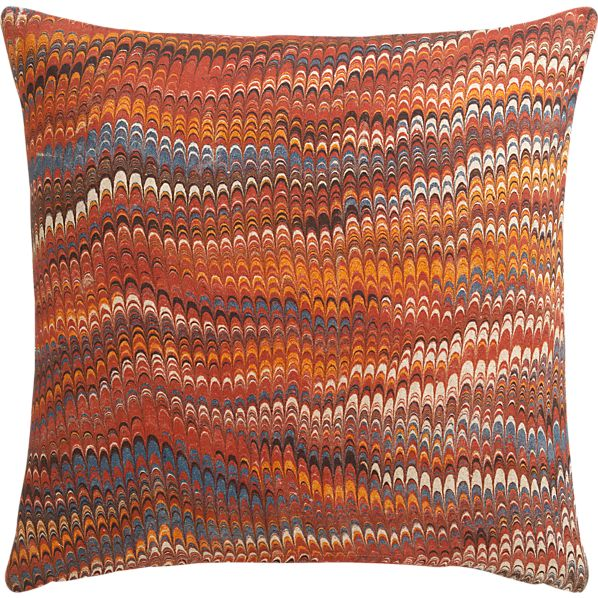 Barnes Pillow