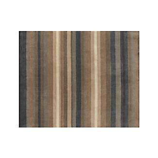 Barnett Wool 8'x10' Rug