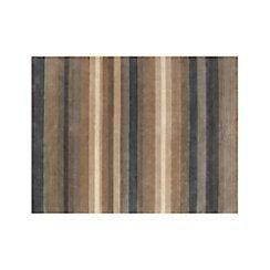 Barnett Wool 9'x12' Rug