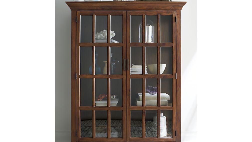 Barnstone Cabinet