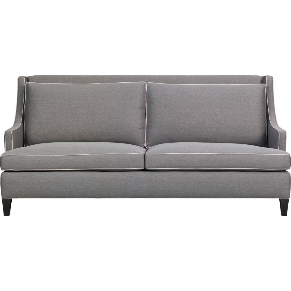 Furniture Living Room Furniture Sofa City Sofa
