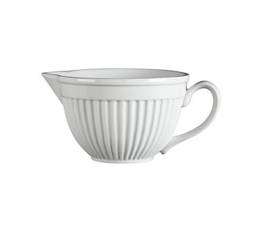Crate and Barrel - Batter Bowl