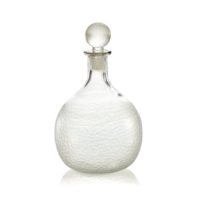 Bauble Decanter