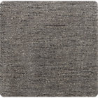 how to get charcoal out of wool carpet