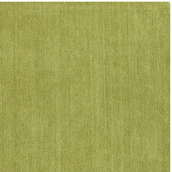 BaxterRugLemongrass6x9CRNF13