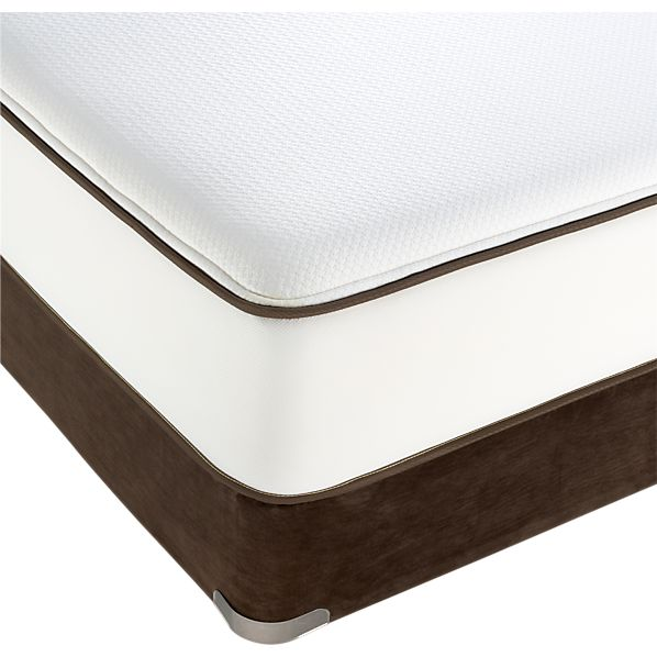 Simmons ® Twin Beautyrest ® Mattress
