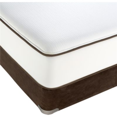 Simmons® Queen Beautyrest® Mattress