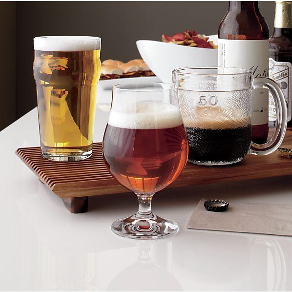 BeerGlassesJB11