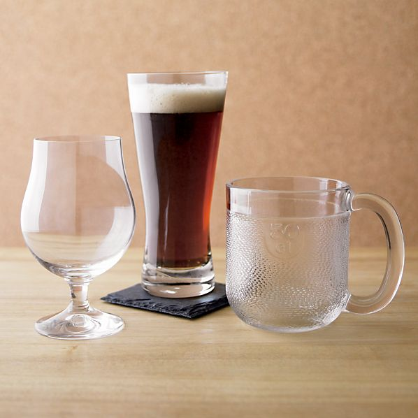 BeerGlassesJL10
