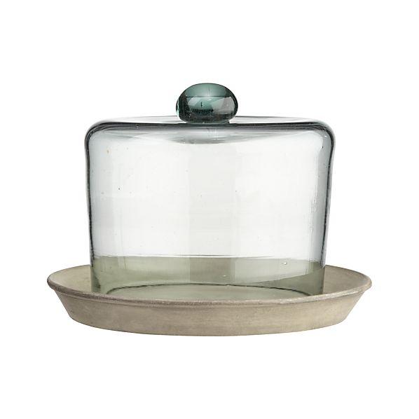 Large Bell Jar