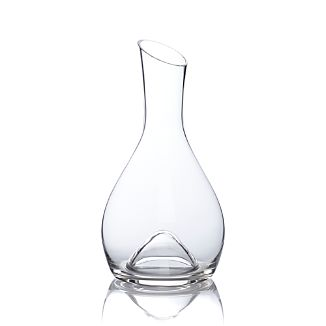Bellamy Carafe