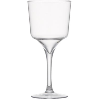 Bellissima 10 oz. White Wine Glass